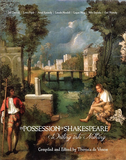 In Possession of Shakespeare